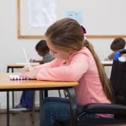 École: l'inclusion des enfants handicapés avance lentement