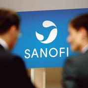 Sanofi prêt à accélérer au second semestre