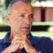 Iskandar Safa renonce à Nice-Matin