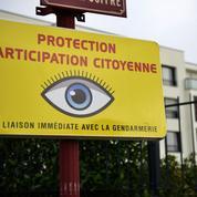 À Nice, «Voisins vigilants» rassure les habitants d'un quartier