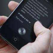 Apple suspend l'écoute de nos conversations privées avec son assistant vocal