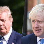 Goldnadel: Trump, Johnson, et si on arrêtait de caricaturer les «populistes»?
