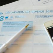 Bercy montre que les pauvres restent dans la mouise malgré la redistribution