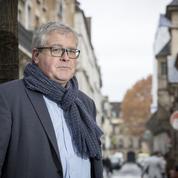 Pierre Vermeren: «Au Maroc, rien n'a été épargné au régime et il est toujours là»