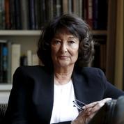Sylviane Agacinski: le souci du mot juste