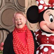 Russi Taylor, la voix de Minnie Mouse, est morte