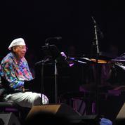 Chucho Valdés, Omara Portuondo... La musique cubaine en majesté à Marseille