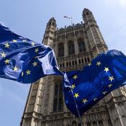 Brexit: l'Union européenne doit accepter de renégocier