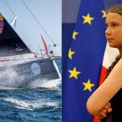 Le «slow travel» façon Greta Thunberg est-il à la portée de tous?
