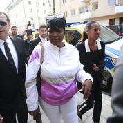 Le procès d'A$AP Rocky s'ouvre sous haute surveillance à Stockholm