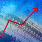 Croissance: «Il n'y a rien de dramatique dans les chiffres annoncés par l'Insee»