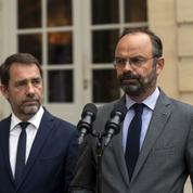 Mort de Steve: Édouard Philippe promet la «transparence totale»