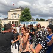 «Surf park», un nouveau projet de la discorde en Loire-Atlantique