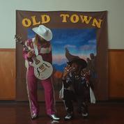 Avec 17 semaines en tête des ventes, le tube Old Town Road détrône Mariah Carey et Despacito