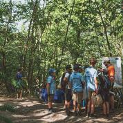 Journée mondiale du scoutisme: un mouvement en quête de chefs et de cheftaines