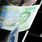 Afrique: la zone franc n'est pas un vrai marché commun