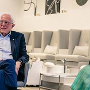 Bernie Sanders et Cardi B, l'invraisemblable duo qui appelle les jeunes Américains aux urnes