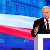 La Pologne exonère les moins de 26 ans de l'impôt sur le revenu pour lutter contre l'émigration