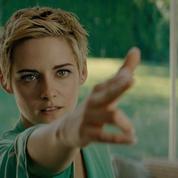 Seberg :une première image de Kristen Stewart dans la peau de l'icône de la Nouvelle Vague