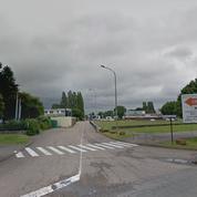 Rixe mortelle en Moselle: deux hommes en garde à vue