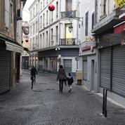 Désertification des centres-villes: est-il trop tard pour réagir?