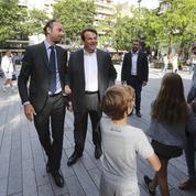 Municipales: à LREM, le scénario Thierry Solère pour Boulogne-Billancourt
