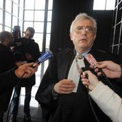 Des avocats contestent la «cour criminelle»