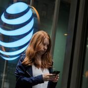 Aux États-Unis, le démantèlement imparfait d'AT&T