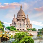 Paris perd encore deux places au classement des meilleures villes étudiantes du monde