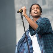 «Nous ne voulions pas provoquer ces gars»: le témoignage d'A$AP Rocky devant les juges