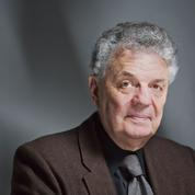Bernard Cerquiglini: «La loi Toubon n'est pas obsolète»