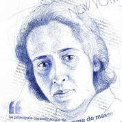 Les grands essais du XXe siècle: Condition de l'homme moderne ,d'Hannah Arendt