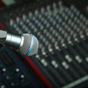 Radios: le quota de 40% de chansons françaises sur la sellette