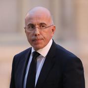 Éric Ciotti: «Je suis le seul à pouvoir incarner une alternative politique»