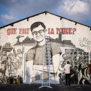 Mort de Steve à Nantes: ce qu'il faut savoir sur l'affaire qui embarrasse l'exécutif
