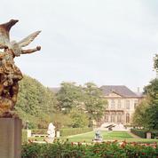 Il y a 100 ans le musée Rodin, voulu par l'artiste, était inauguré à Paris