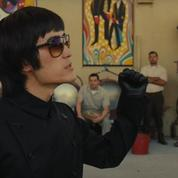 La fille de Bruce Lee fâchée par le portrait fait de son père dans Once Upon A Time... In Hollywood