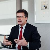 Crédit agricole confirme la bonne santé des banques françaises