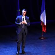 Recruté par Matignon, l'ex-ministre Sandro Gozi accusé de «trahison» en Italie