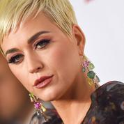 Accusée de plagiat, Katy Perry doit 2,7 millions de dollars au rappeur chrétien Flame