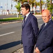 Nice: duel fratricide en vue des municipales