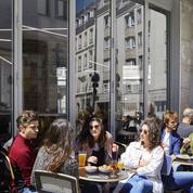Les 5 nouveaux bars à bières artisanales de Paris