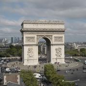 Testez vos connaissances sur le Paris de Napoléon Ier