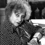 Colette, romancière éprise de liberté et amoureuse de la nature meurt le 3 août 1954