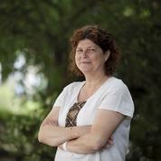 Catherine Manciaux, infatigable lutteuse de l'éducation