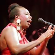 Sauvée de justesse de la ruine, la maison de Nina Simone compte sur les dons pour sa restauration