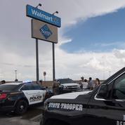 Malgré les fusillades, Walmart continuera de vendre des armes
