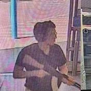 Qui est le tireur présumé d'El Paso, qui a tué 22 personnes aux États-Unis?