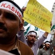La fin de l'autonomie du Cachemire menace la stabilité régionale