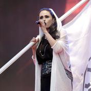 Within Temptation annule un concert au Liban en soutien à un groupe censuré par les chrétiens